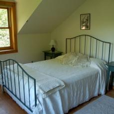 Shasta (private room #3)