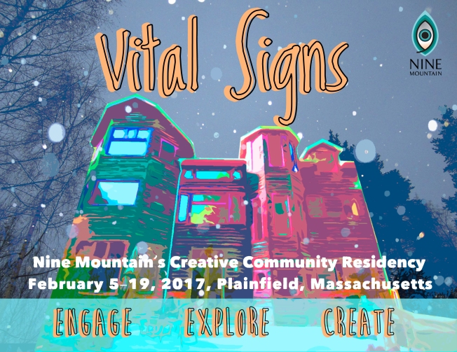 vitalsigns_poster4